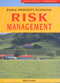Risk Management, hobbs richard cardiovascular risk management