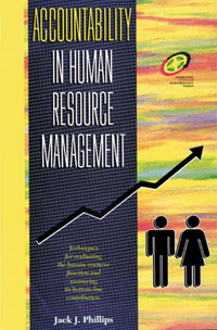 Accountability in Human Resource Management, john yaw akparep human resource management among ngos