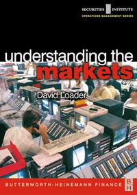 Understanding the Markets, the markets never sleep