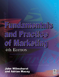 Fundamentals and Practice of Marketing, fundamentals of physics extended 9th edition international student version with wileyplus set