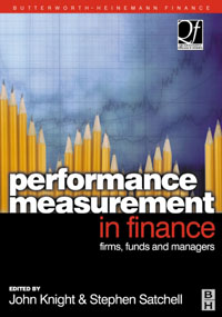 Performance Measurement in Finance, key performance indicators for private finance initiative in malaysia