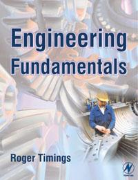 Engineering Fundamentals, fundamentals of engineering chemistry
