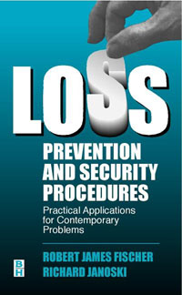 Loss Prevention and Security Procedures, david montague a essentials of online payment security and fraud prevention