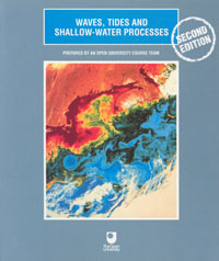 Waves, Tides and Shallow-Water Processes, kondratieff waves cycles crises and forecasts