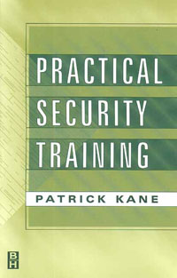 Practical Security Training, practical voip security