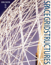 Space Grid Structures,