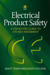 Electrical Product Safety: A Step-by-Step Guide to LVD Self Assessment, stewart a kodansha s hiragana workbook a step by step approach to basic japanese writing