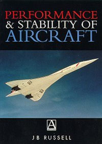 Performance and Stability of Aircraft, stability and ductility of steel structures sdss 99