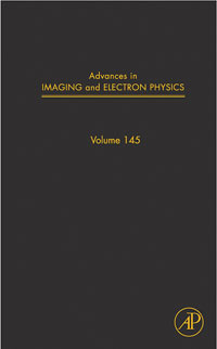 Advances in Imaging and Electron Physics,145 benjamin kazan advances in imaging and electron physics 112