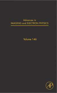 Advances in Imaging and Electron Physics,146 купить