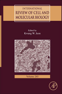 International Review Of Cell and Molecular Biology,285 kwang w jeon international review of cell and molecular biology 278