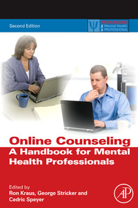 Online Counseling, hatherleigh career counseling