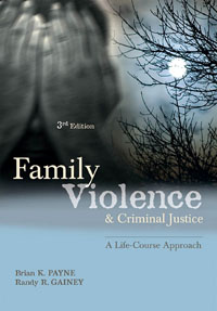 Family Violence and Criminal Justice, linguistic diversity and social justice