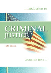 Introduction to Criminal Justice, introduction to computer networking