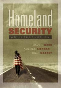 Homeland Security, homeland