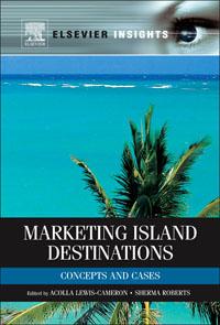 Marketing Island Destinations, ac 110v 230v 160db motor driven air raid siren metal horn industry boat alarm ms 590