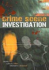 Crime Scene Investigation, недорго, оригинальная цена