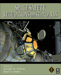 Space Safety Regulations and Standards, maritime safety