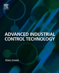 Advanced Industrial Control Technology, nitrogen oxides control technology fact book