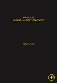 Advances in Imaging and Electron Physics,162 benjamin kazan advances in imaging and electron physics 112