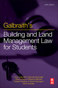 Galbraith's Building and Land Management Law for Students, 1000pcs long range rfid plastic seal tag alien h3 used for waste bin management and gas jar management