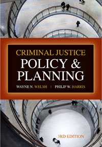 Criminal Justice Policy and Planning, optimized–motion planning