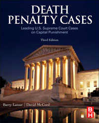 Death Penalty Cases, why to execute death penalty or not