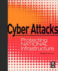 Cyber Attacks, sony cyber shot wx500 примеры фото