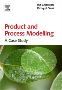 Product and Process Modelling, andy al affendi abdullah and faieza abdul aziz product development process improvement