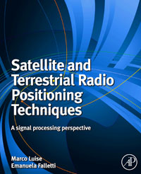 Satellite and Terrestrial Radio Positioning Techniques, ноутбук тошиба satellite с850