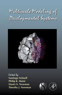 Multiscale Modeling of Developmental Systems,81