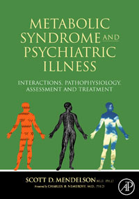 Metabolic Syndrome and Psychiatric Illness: Interactions, Pathophysiology, Assessment & Treatment колготки quelle infinity kids 1006208