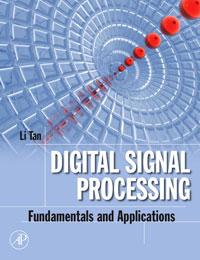 Digital Signal Processing musa awoyemi digital signal processing of aeromagnetic data