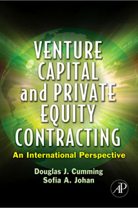 Venture Capital and Private Equity Contracting, pyramex venture gear forum sb6610d