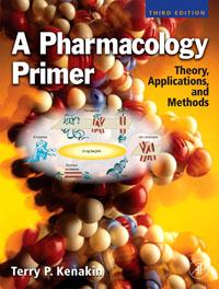 A Pharmacology Primer,
