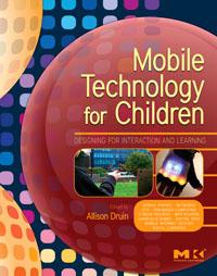 Mobile Technology for Children,