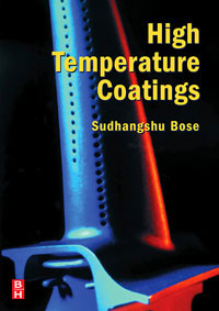 High Temperature Coatings, si atrp for attaining tailor made polymer coatings