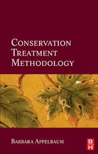 Conservation Treatment Methodology, economic methodology