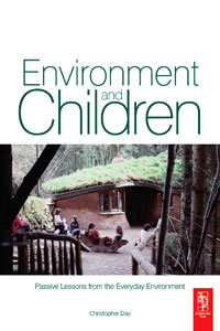 Environment and Children,