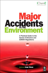 все цены на Major Accidents to the Environment,