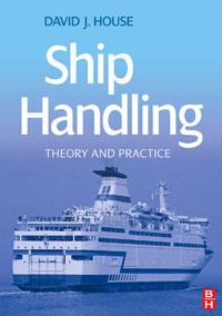 Ship Handling,
