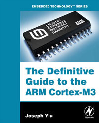 The Definitive Guide to the ARM Cortex-M3, andy bird the growth drivers the definitive guide to transforming marketing capabilities