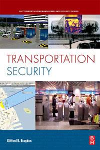 Transportation Security, машинка для стрижки braun bt3040 wet