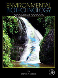 Environmental Biotechnology, 20pcs lot 2513n to 252