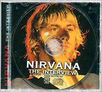 Nirvana Nirvana. The Interview