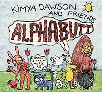 Kimya Dawson. Alphabutt