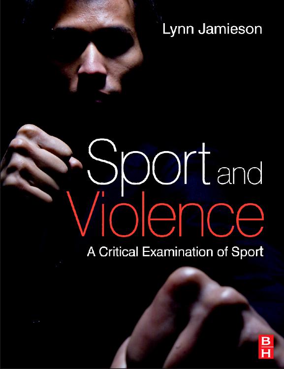 Sport and Violence, бейсболка plein sport plein sport pl007cmpwv55