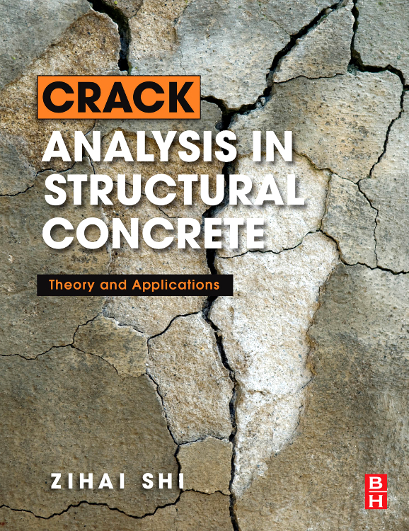 Crack Analysis in Structural Concrete, fatigue analysis of asphalt concrete based on crack development