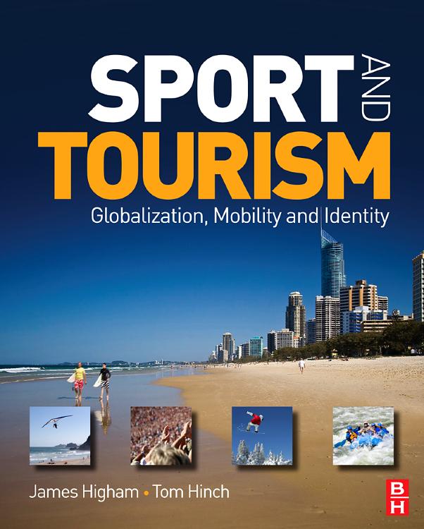 Sport and Tourism, бейсболка plein sport plein sport pl007cmpwv55