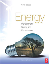 Energy: Management, Supply and Conservation, l flamand tribology for energy conservation 34